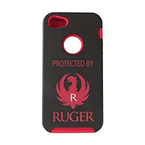 Ruger Cell Phone Case for iPhone 5/5s