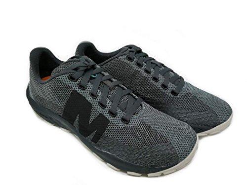 Merrell Sneakers Men