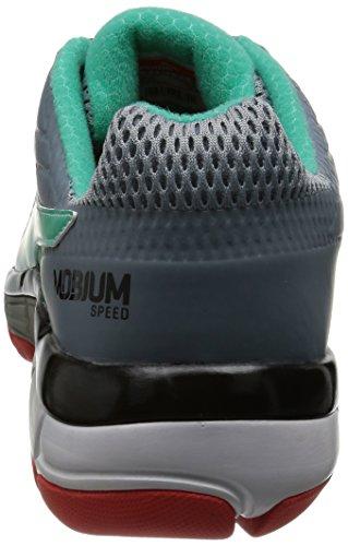 Correr Puma Para Speed Mobium Elite Verde Zapatillas wpFOaw