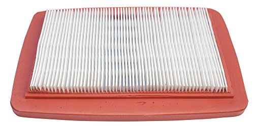 Stens 102-602 Red Max 544271501 Air Filter by Stens (Image #2)