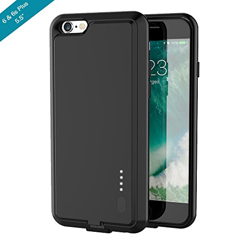 iphone 6 plus battery cases - 3
