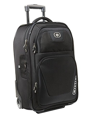 Ogio Carry On - 6