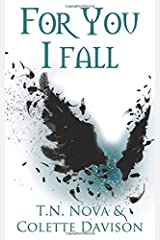 For You I Fall Paperback