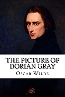 the picture of dorian gray essay narcissistic theme in oscar