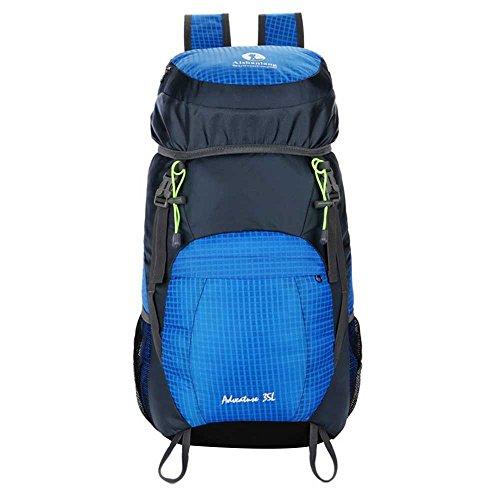 Big Promotion!!!♛HYIRI Women Backpack Purse Waterproof PU Leather Anti-theft Rucksack Fashion School Shoulder Bag -