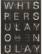 Whispers: Ulay on Ulay