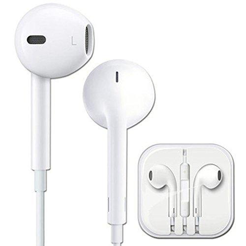 best earphones for iphone 5