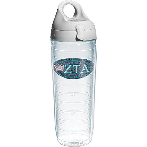 tervis-zeta-tau-alpha-fraternity-water-bottle-with-lid-24-oz-clear