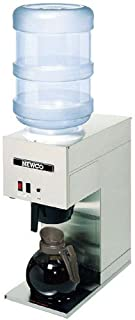 product image for Newco KB-1 Bottled Water Coffee Brewer