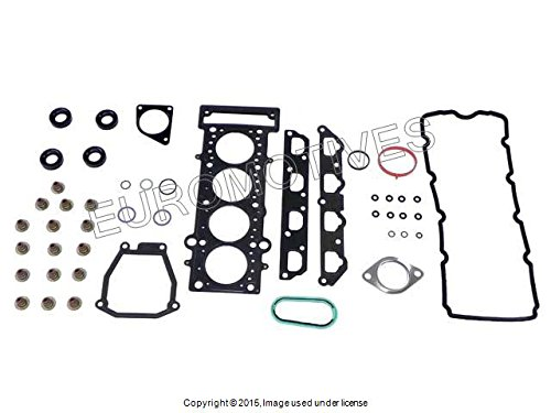 Mini 'S' (1st Gen) Head Gasket Set REINZ
