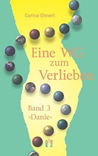 Eine WG zum Verlieben Bd.3:
