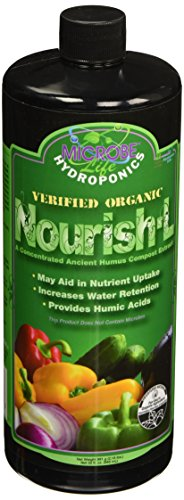 32 Ounce Fertilizer - 3