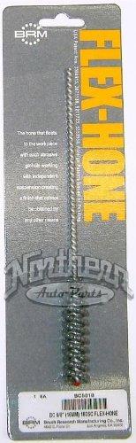 Flex Disc Brake Cylinder Hone - 4