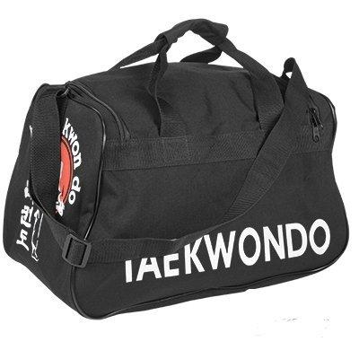 ProForce Ultra Mini Gear Bag - TAEKWONDO by Pro Force (Image #1)