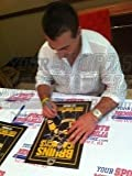 Brad Marchand Bruins Bruins signed Stanley Cup