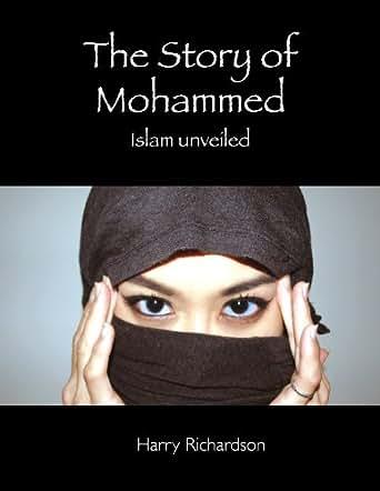muslim singles in richardton Muslim dating for muslim singles meet muslim singles online now registration is 100% free.
