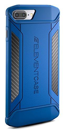 ipad mini 2 carbon fiber case - 8