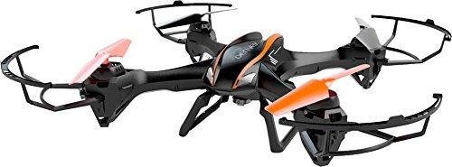 Denver cuadricóptero dron DCH de 600: Amazon.es: Electrónica