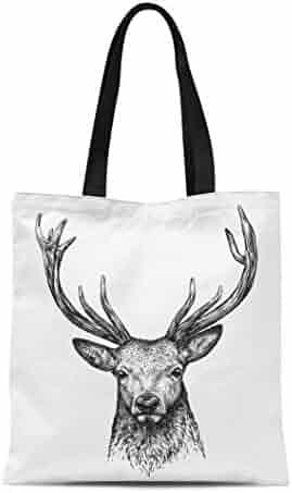 f81b18a9f462 Shopping Yellows - Canvas - Shoulder Bags - Handbags & Wallets ...