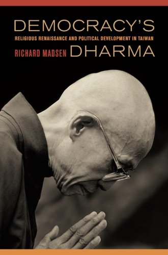 Democracy's Dharma