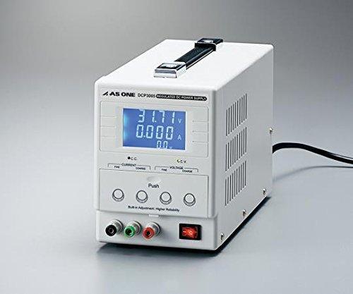 驚きの値段 アズワン 高性能直流安定化電源 アズワン 出力電圧0~30V B01M03W2KL 出力電流0~3A/3-6697-01 B01M03W2KL, 和紙専門卸 廻木商店:0842ca9b --- a0267596.xsph.ru