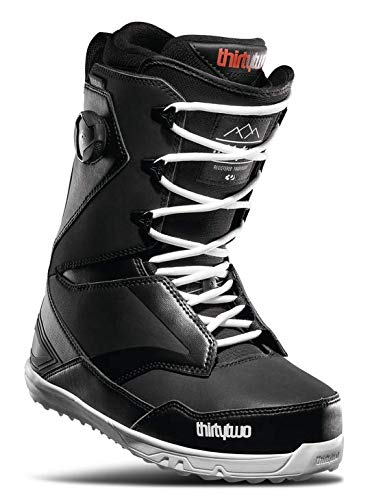ThirtyTwo Session '17 Snowboard Boot