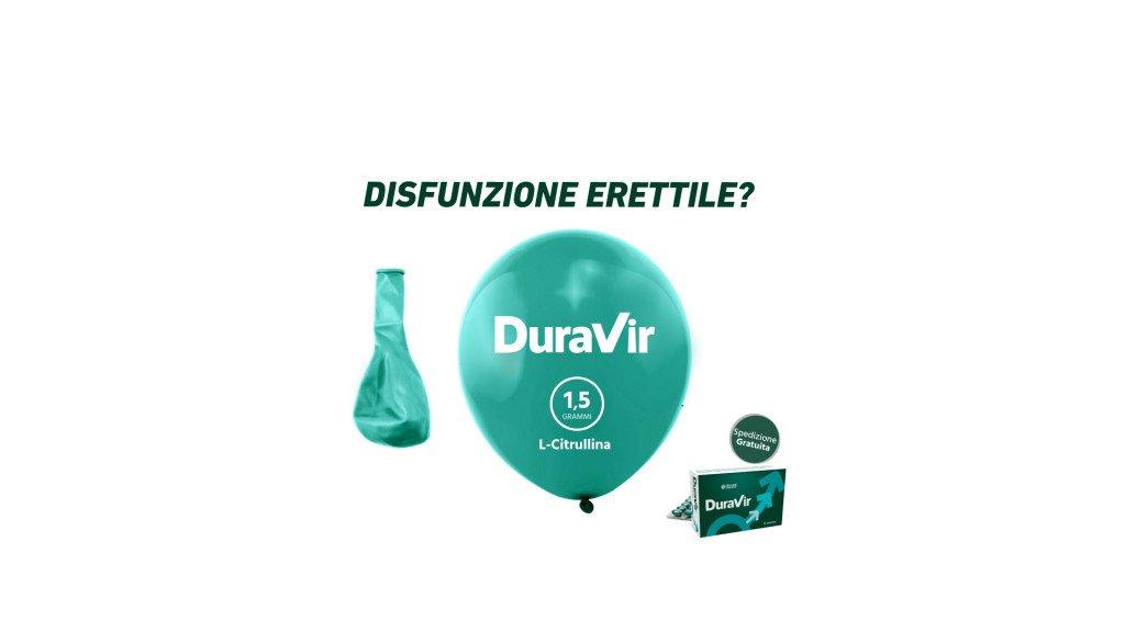 pillola erezione inmediata farmacie