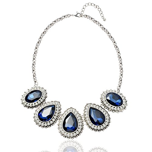 TAGOO (Blue Pearl Costume Jewelry)