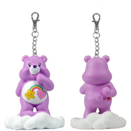 care-bears-share-a-bear-series-2-purple-best-friend-bear-on-cloud-clip