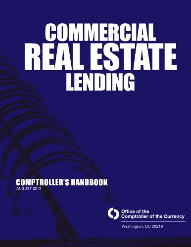 Commercial Real Estate Lending
