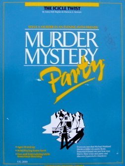 vintage-the-icicle-twist-murder-mystery-party-1984-by-university-games