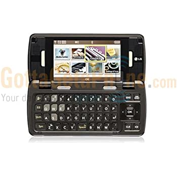 lg env manual browse manual guides u2022 rh trufflefries co Samsung Cell Phones HTC Hero Cell Phone