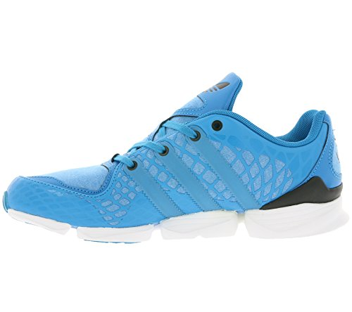 detailed look b1752 0e277 Adidas H Flexa W G65789, Zapatillas para Mujer Amazon.es Zapatos y  complementos