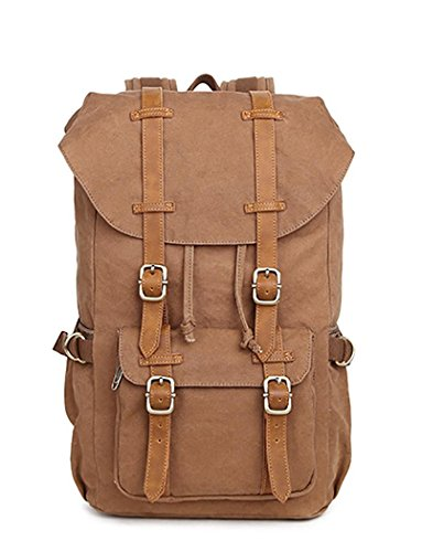 veenajo-vintage-laptop-canvas-backpackcasual-large-college-school-daypackretro-rucksack-travel-bags-
