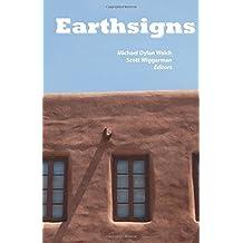 Earthsigns: 2017 Haiku North America Anthology