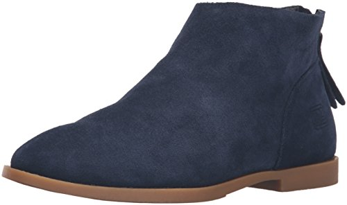 Dirty Suede 6 US Navy Chukka Chop Boot Karate Women's Laundry Rust M rqPHSpgrnw