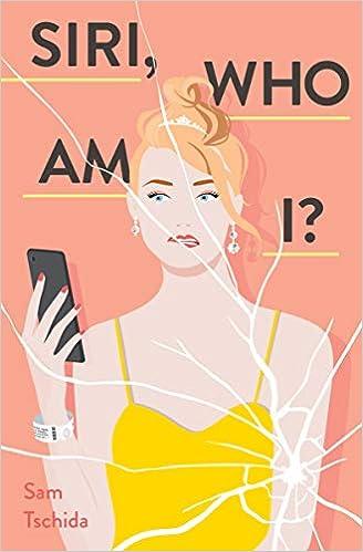 Siri,-Who-Am-I?