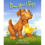 Bow Wow Peep, Kathryn Knight, 1403723516