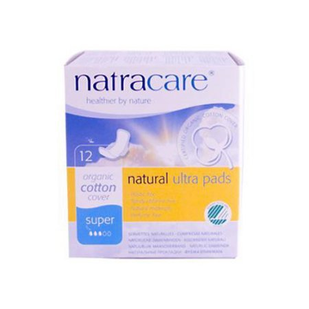 natracare-735654-natural-ultra-pads-organic-cotton-cover-super-12-pack