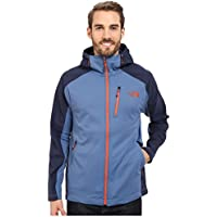 The North Face Mens Jacket