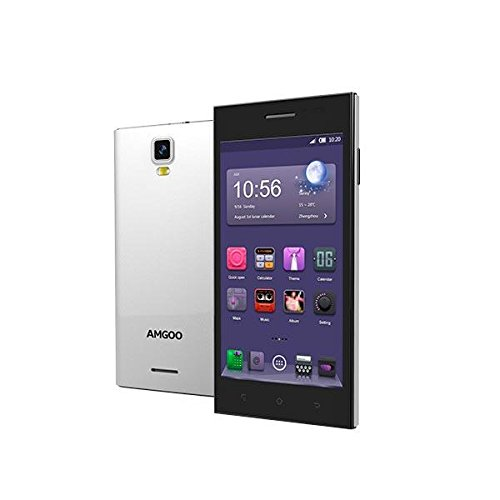 amgoo-telecom-am531-factory-unlocked-phone-retail-packaging