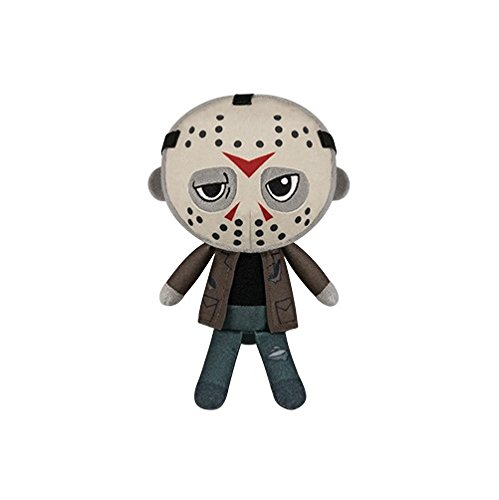 Funko Plushies Horror-Jason Voorhees Toy