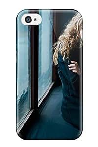 Protective ZippyDoritEduard POGsjak21499swyFZ Phone Case Cover For ipod Tuoch5