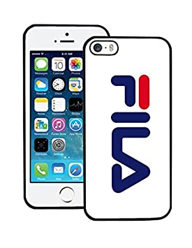 coque iphone 6 plus fila