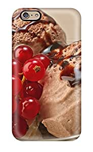 iphone 5 5s Hard Case With Awesome Look - TastpAA4951qIuhW