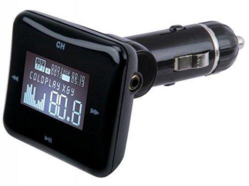 Scosche-Digital-FM-Transmitter-for-iPod