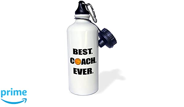 3dRose wb/_212091/_1 Wanderer Sports Water Bottle 21 oz Multicolor