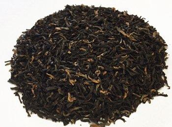 Assam Nokhroy Estate Black Tea (STGSOP1) - 1 Ounce Pkg