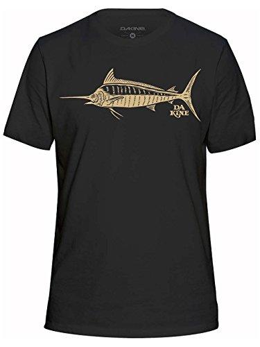 Herren Langarmshirt Dakine Marlin T-Shirt LS