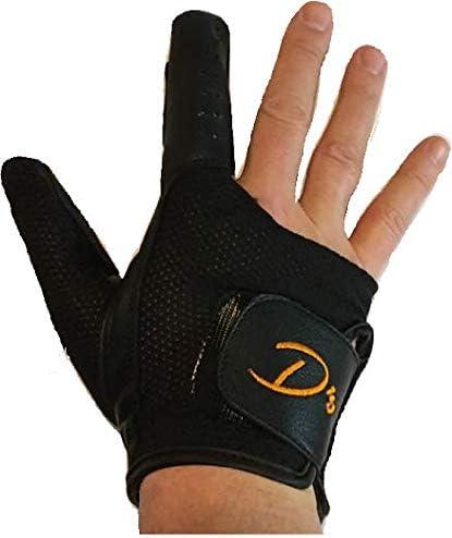D's Drumming Gloves